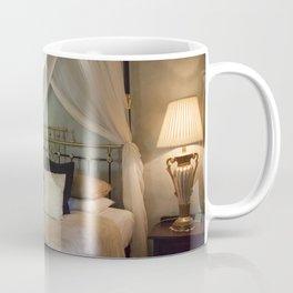 Heritage Bedroom Coffee Mug