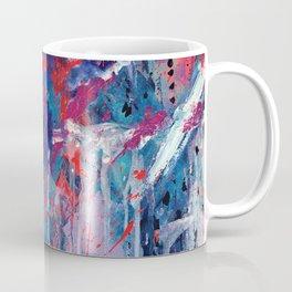 Pop Dream Coffee Mug