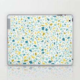 Sunlight on Water Laptop & iPad Skin