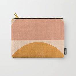 autumn sunshine 3 Carry-All Pouch
