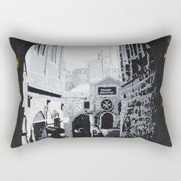 Palestine 41-45 Rectangular Pillow