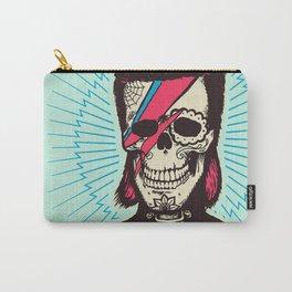Ziggy Skulldust Carry-All Pouch