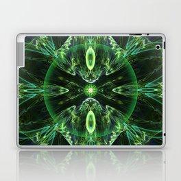 Living Planet Laptop & iPad Skin