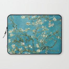 Van Gogh Laptop Sleeve