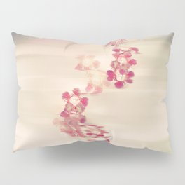Geraldton Wax - 01 Pillow Sham