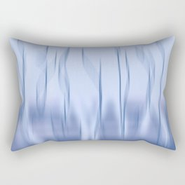 spring breeze Rectangular Pillow
