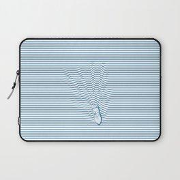 WAKE Laptop Sleeve