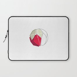 Cartacce Laptop Sleeve