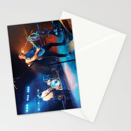 Thrice - Farewell Stationery Cards