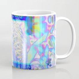 testiiidos Coffee Mug