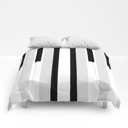 Forsmark 1-2 vers.1 Comforters