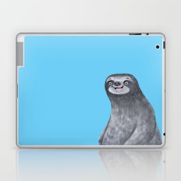 Special Day Laptop & iPad Skin