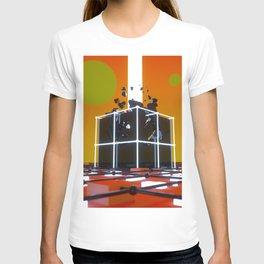 FRAUG T-shirt