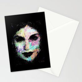 Cassandra Stationery Cards