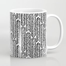 Look at the Forests (1) Coffee Mug