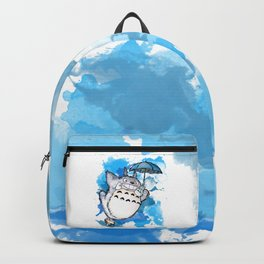 Tonari no Totor Backpack