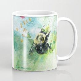 Synchronicity by Teresa Thompson Coffee Mug