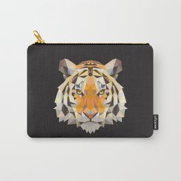 PolyTiger Carry-All Pouch