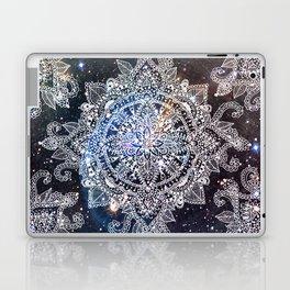 Celestina Laptop & iPad Skin