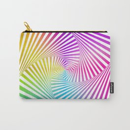 Twista Colour Carry-All Pouch