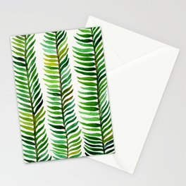Seaweed Stationery Cards