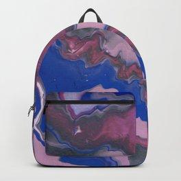 Undefined Backpack