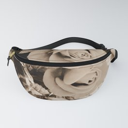 Incorruptible Fanny Pack
