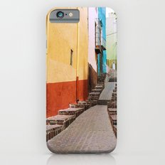 Guanajuato Slim Case iPhone 6s