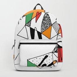 Loving Souls Backpack