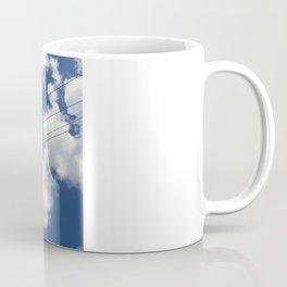 Infrastructure Coffee Mug