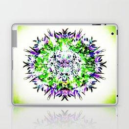 HASI Mandala Laptop & iPad Skin