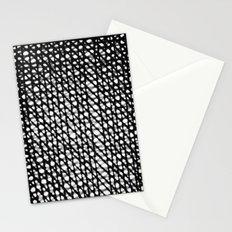 Checks Stationery Cards
