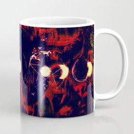 151222 v2 Coffee Mug