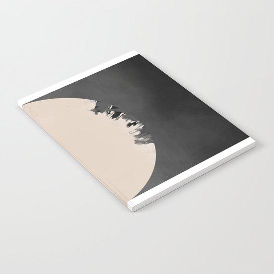 b1 Notebook