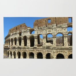 Coliseum delight Rug