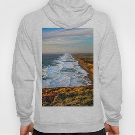 Point Reyes Hoody