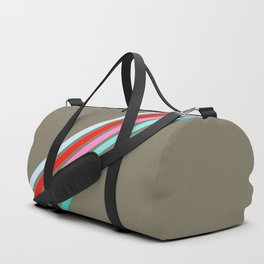 Backoo Duffle Bag
