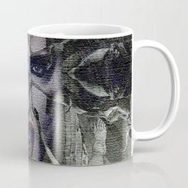 Croce Coffee Mug