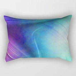 Texture abstract 2016 / 008 Rectangular Pillow