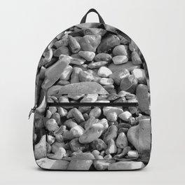 Wisdom of Rocks 1 Backpack