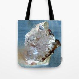 Cu5ab1t Tote Bag