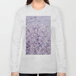 Desert Hush Long Sleeve T-shirt