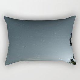IMAGE: N°44 Rectangular Pillow