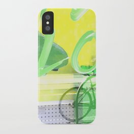 summerlovin' iPhone Case