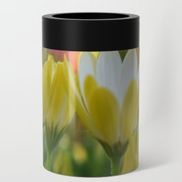 May Flowers For Mom Can Cooler