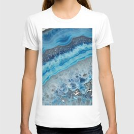 Blue Gem T-shirt