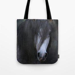 Beautiful Boy Tote Bag