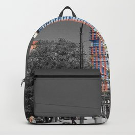 Victory Park Backpack
