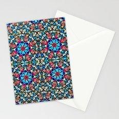 A Child's  Garden Stationery Cards