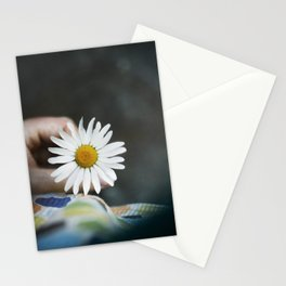 Oregon (small) Stationery Cards